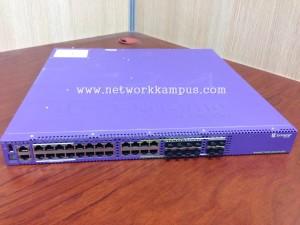 temel network bilesenleri switch