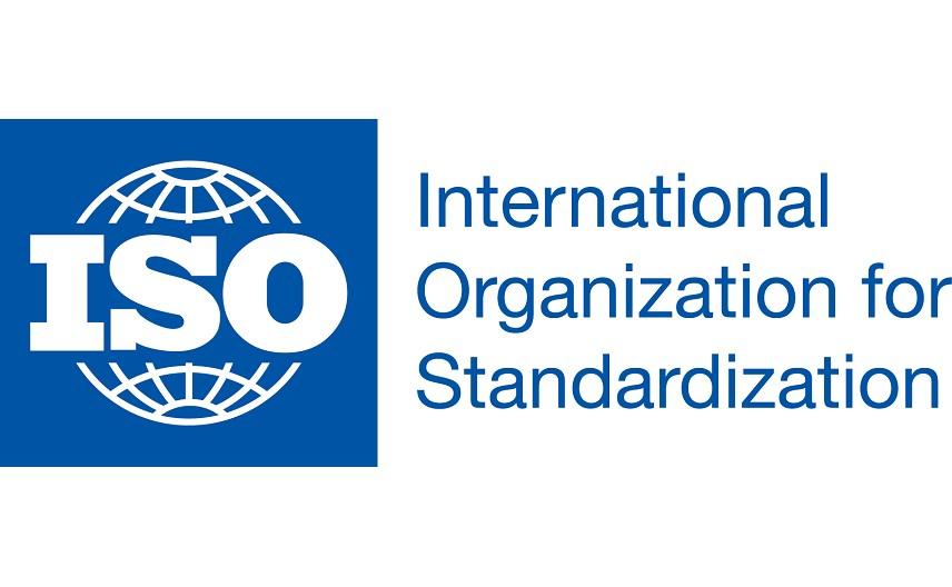 """""""ISO (International Organization for Standardization - Uluslararası Standardizasyon Örgütü)"""" networkkampus"""