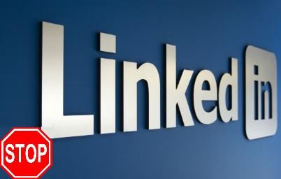 linkedin rusyada yasaklandı