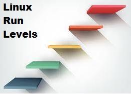 linux run levels