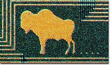 mikrocip'e gizlenmis resimler