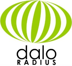 daloradius