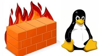 firewall-linux