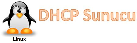linux centos dhcp server