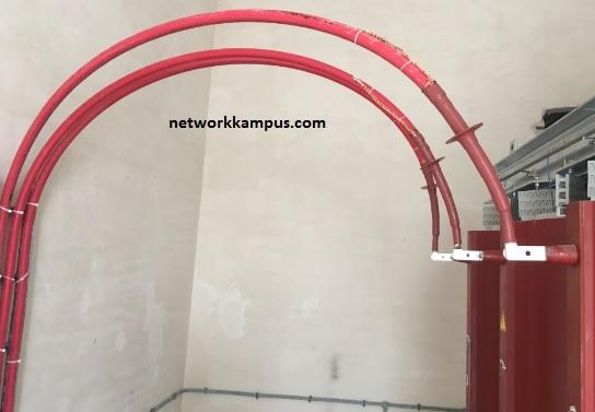og kablo reglajı