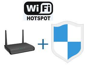 5651 hotspot wi-fi