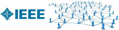 Network'te Sık Karşılaşılan IEEE Standartları